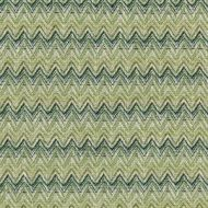 Lee Jofa: Cambrose Weave 2020107.303.0 Aloe