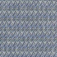 Lee Jofa: Cambrose Weave 2020107.505.0 Denim