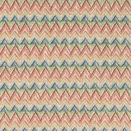 Lee Jofa: Cambrose Weave 2020107.549.0 Cabana