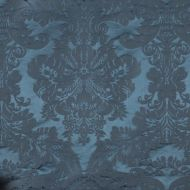 Scalamandre: XVIII Century Georgian SC 0001 20339M Persian Blue