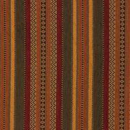 Kravet: Cultural Lines 21431.324.0 Ivy