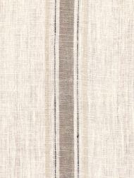 Robert Allen: Inner Lines 215759 Greystone