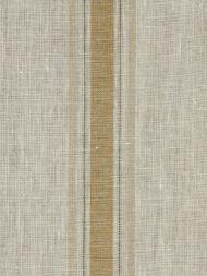 Robert Allen: Inner Lines 215760 Golden