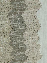 Robert Allen: Wavy Stitch 225438 Pearl