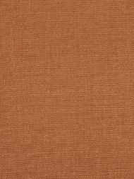 Beacon Hill: Linseed Solid 230727 Cognac