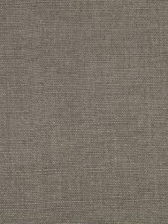 Beacon Hill: Linseed Solid 230729 Dark Gray