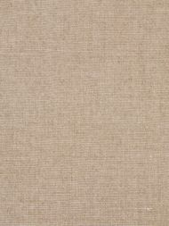 Beacon Hill: Linseed Solid 230736 Flax