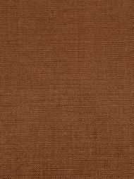 Beacon Hill: Linseed Solid 230740 Leather Brown