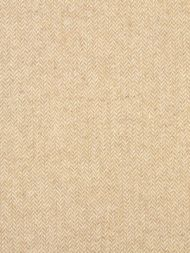 Robert Allen: Wool Chevron 231259 Straw