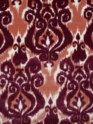 Robert Allen: Velvet Bliss 240795 Coral Reef