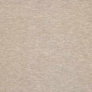 Jeffrey Alan Marks for Kravet: Conness 33720.116.0 Linen