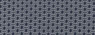 Robert Allen: Rabbit Run 247172 Batik Blue