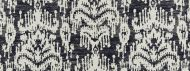Robert Allen: Painted Ikat 247177 Henna