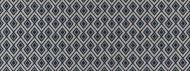Robert Allen: Purton Pike 247219 Batik Blue
