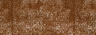 Robert Allen: Flashy 247325 Henna