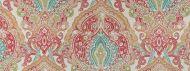 Robert Allen: Hamandir 247336 Henna