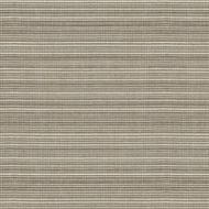Kravet Design: Indoor/Outdoor 25794.11.0