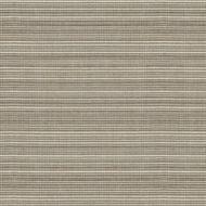 Kravet Design: Indoor/Outdoor 25794.11.0