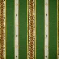 Scalamandre: Ussaro 26104-001 Verde