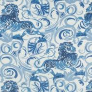 Beacon Hill: Lionheart 262856 Dove Blue