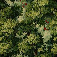 Scalamandre: Marly 26420-002 Blue Greens