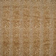 Scalamandre: Corbet 26423-001 Oatmeal
