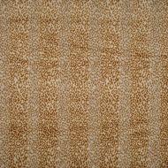 Scalamandre: Corbet SC 0001 26423 Oatmeal