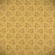 Scalamandre: Piccolo Melograno 26503-002 Maize