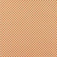 Scalamandre: Belgravia Trellis 26521-006 Rosso