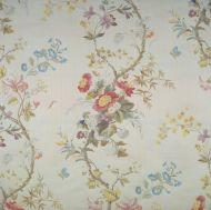 Scalamandre: Meissen 26530-001 Magnolia