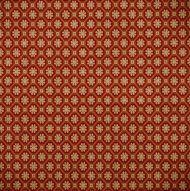 Scalamandre: XI'AN 26579-011 Rose Chinois