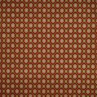 Scalamandre: XI'AN 26579-012 Laque Rouge