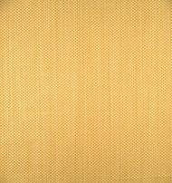 Scalamandre: Domino 26581-003 Paille