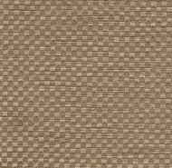 Scalamandre: Rice Bean 26609-001 Stone