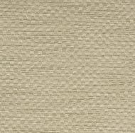 Scalamandre: Rice Bean 26609-002 Pearl