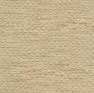 Scalamandre: Rice Bean 26609-003 Rice