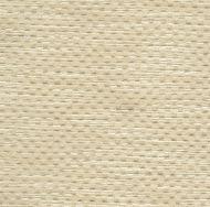 Scalamandre: Rice Bean 26609-004 Magnolia