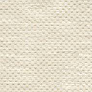 Scalamandre: Rice Bean 26609-005 Milk