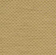 Scalamandre: Rice Bean 26609-007 Champagne