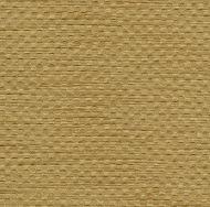Scalamandre: Rice Bean 26609-008 Golden Beige