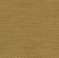 Scalamandre: Rice Bean 26609-011 Rice Bean