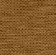 Scalamandre: Rice Bean 26609-013 Bronze