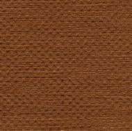 Scalamandre: Rice Bean 26609-014 Mordore