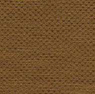 Scalamandre: Rice Bean 26609-015 Carp