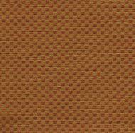 Scalamandre: Rice Bean 26609-016 Gamboge