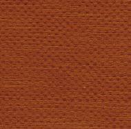 Scalamandre: Rice Bean 26609-017 Orange