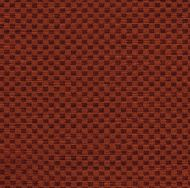 Scalamandre: Rice Bean 26609-019 Coral
