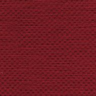 Scalamandre: Rice Bean CL 0020 26609 Ruby