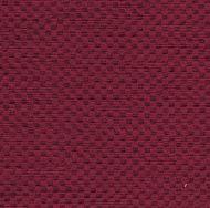 Scalamandre: Rice Bean CL 0021 26609 Crimson