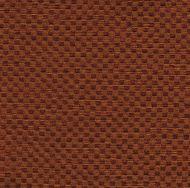Scalamandre: Rice Bean CL 0022 26609 Lake